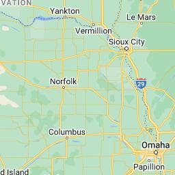 Omaha Valley