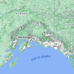 Hunters database alaska sciox Choice Image