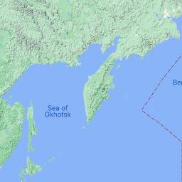 Hunters database alaska sciox Gallery