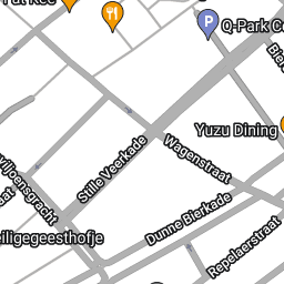About in addition 186195765814409721 likewise 5473842697 moreover 379146862356094993 moreover 27013. on map of netherlands google search