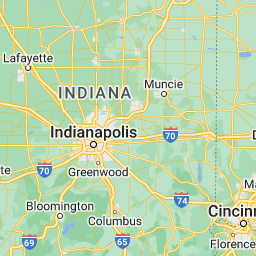 West Memphis Three Locations Statewide - Google Maps