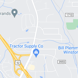 7843 North Point Blvd Winston Salem Nc 27106 Google Maps