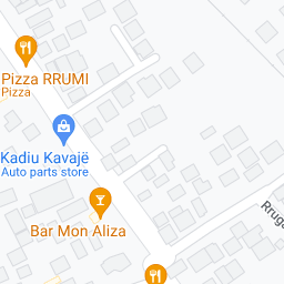Image Result For How To Edit Directions In Google Maps